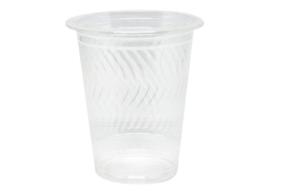 NEW Product launch! S170-PP Cup