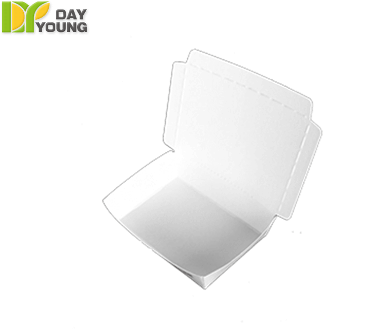 Dry Food Containers|Small Snack Box|Paper Food Containers Manufacturer and Supplier - Day Young, Taiwan
