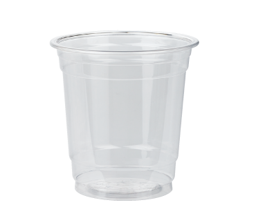 Plastic Cups | PET Cup | Plastic Clear PET cups 78-8oz | Plastic Cups Manufacturer & Supplier - Day Young, Taiwan