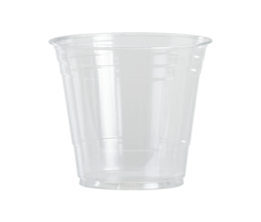 Plastic Cups | Clear Plastic Cups | Plastic Clear PET cups 98-16oz | Plastic Cups Manufacturer & Supplier - Day Young, Taiwan