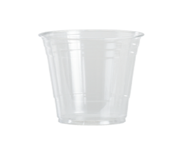 Plastic Cups | Small Plastic Cups | Plastic Clear PET cups 98-20oz | Plastic Cups Manufacturer & Supplier - Day Young, Taiwan