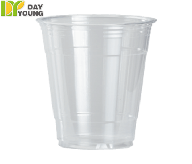 Plastic Cups | Plastic Storage | Plastic Clear PET cups 98-24oz | Plastic Cups Manufacturer & Supplier - Day Young, Taiwan