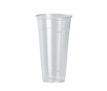 PET cups , plaPlastic Cups | Bulk Plastic Cups | Plastic Clear PET cups 107-32oz | Plastic Cups Manufacturer & Supplier - Day Young, Taiwan
