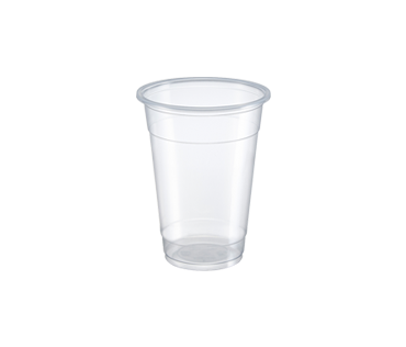 Plastic Cups | Plastic Tumbler Cups | Plastic Clear PP cups Y-360 95-12oz | Plastic Cups Manufacturer & Supplier - Day Young, Taiwan