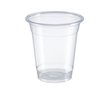 Plastic Cups | Mini Plastic Cups | Plastic Clear PP cups Y-500 95-16oz | Plastic Cups Manufacturer & Supplier - Day Young, Taiwan