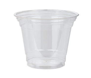 Plastic Cups | Plastic Storage Boxes | Plastic Clear PET cups 78-10oz | Plastic Cups Manufacturer & Supplier - Day Young, Taiwan