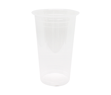 Plastic Cups | Plastic Tumbler Cups | Plastic Clear PP cups 90-16oz | Plastic Cups Manufacturer & Supplier - Day Young, Taiwan