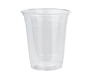 Plastic Cups | Small Plastic Containers | Plastic Clear PET cups 92-12oz | Plastic Cups Manufacturer & Supplier  - Day Young, Taiwan