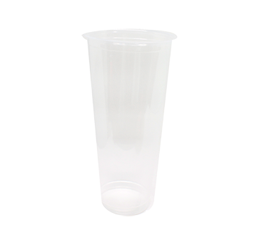 Plastic Cups | Plastic Tumbler Cups | Plastic Clear PP cups 90-170-22oz | Plastic Cups Manufacturer & Supplier - Day Young, Taiwan