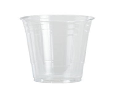 Plastic Cups | Plastic Party Cups | Plastic Clear PET cups 98-12oz | Plastic Cups Manufacturer & Supplier - Day Young, Taiwan