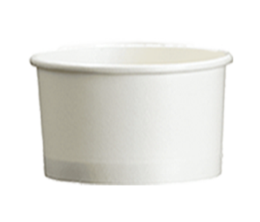Paper Food Containers Storage Containers Paper Food Containers