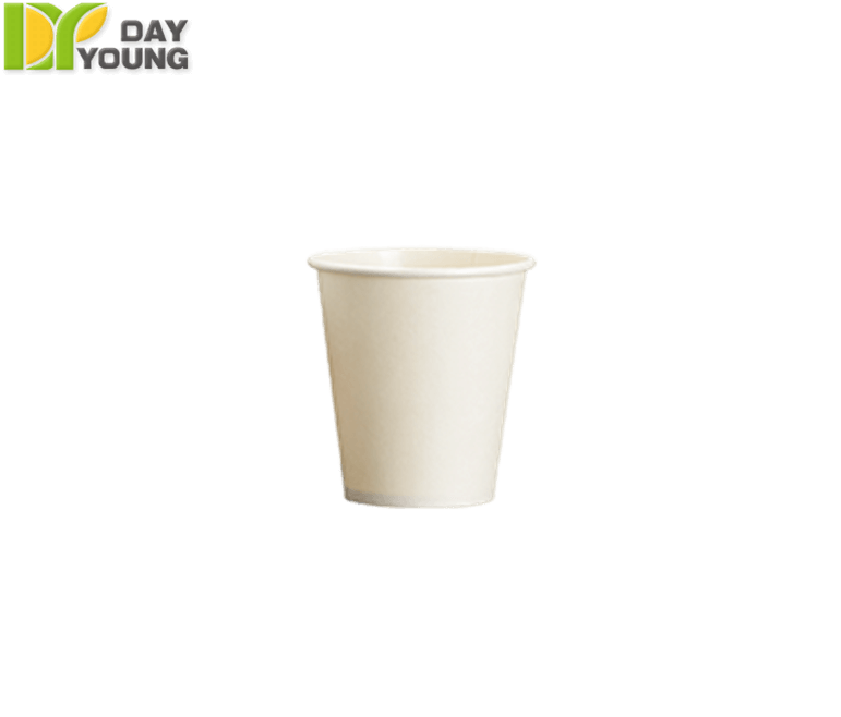 Paper Cup|Party Cups | Paper Cold Drink Sampling Cup 4oz|Paper Cup Manufacturer and Supplier - Day Young, Taiwan
