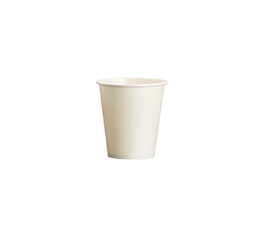 Paper Hot Cups | Paper Coffee Hot Drink Cup 4oz|Paper Hot Cups Manufacturer and Supplier - Day Young, Taiwan