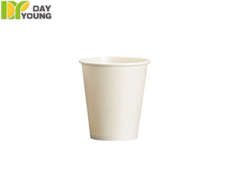 Disposable Tea Cups|Paper Cold Drink Cup 10oz|Disposable Tea Cups Manufacturer and Supplier - Day Young, Taiwan