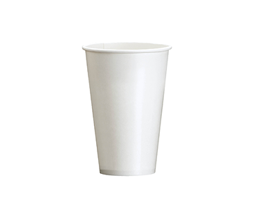 Disposable Cups Paper Hot Cold Drink Coffee Cup 12oz Manufacturer And Supplier