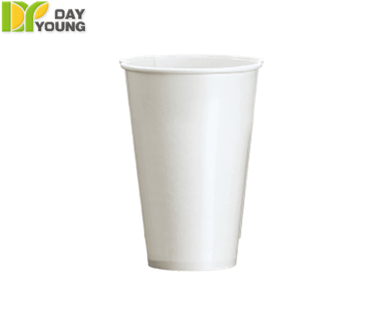 Cheap Paper Cups|Paper Cold Drink Cup 16oz|Paper Cups Manufacturer and Supplier - Day Young, Taiwan