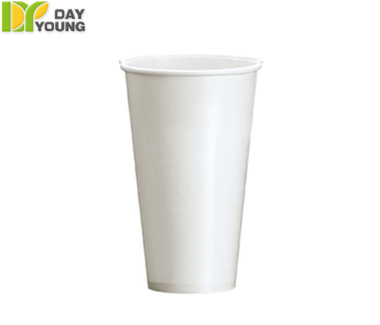 Cheap Disposable Cups|Paper Cold Drink Cup 20oz|Disposable Cups Manufacturer and Supplier - Day Young, Taiwan