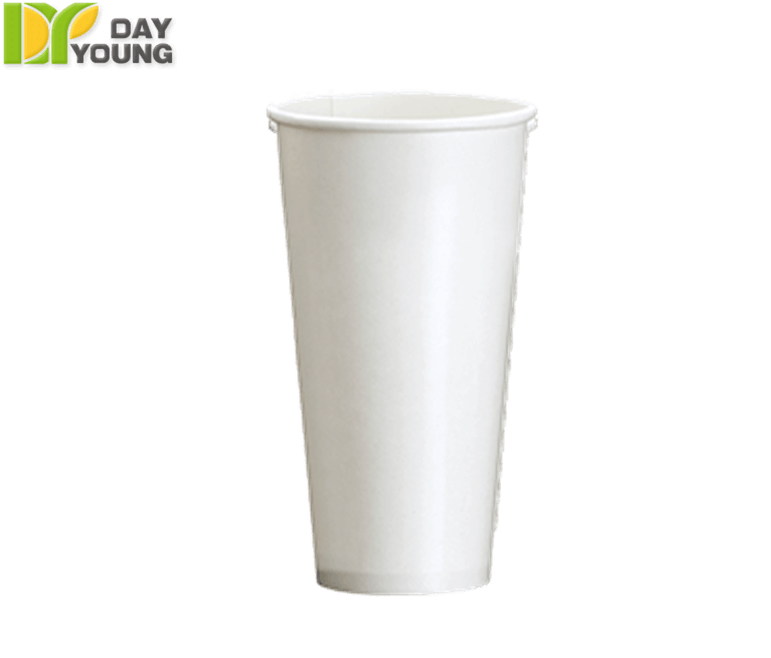 Paper Cups Wholesale|Paper Cold Drink Cup 24oz|Paper Cups Manufacturer and Supplier - Day Young, Taiwan