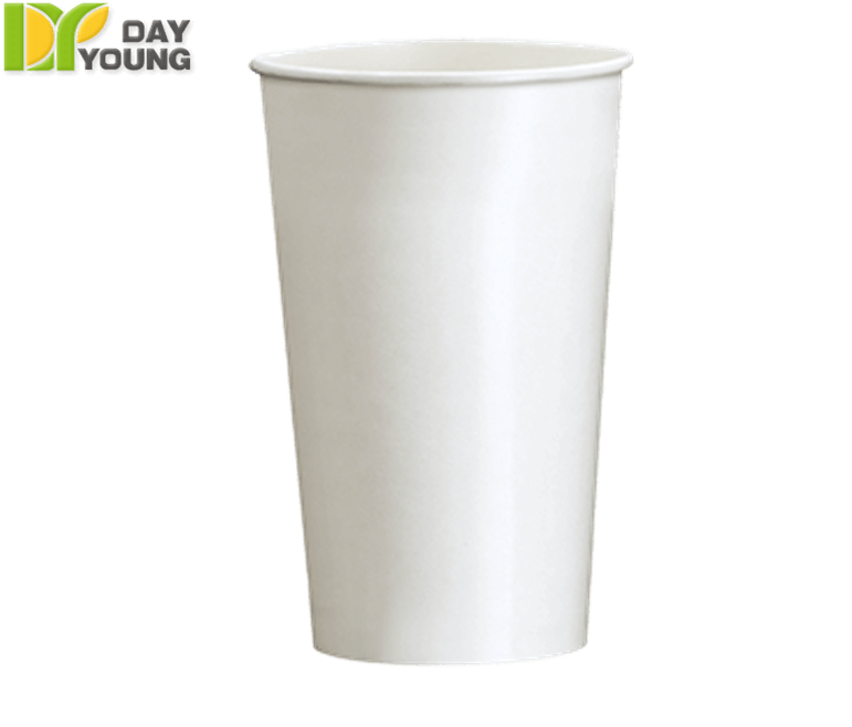Paper Cups|Paper Cold Drink Cup 44oz|Paper Cups Manufacturer and Supplier - Day Young, Taiwan