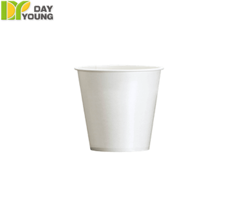 Paper Party Cups|Paper Cold Drink Cup 360(95) 12oz(95)|Paper Party Cups Manufacturer and Supplier - Day Young, Taiwan