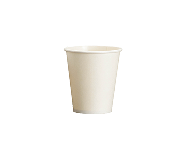 Paper Coffee Cup | Paper Coffee Hot Drink Cup 8oz|Paper Coffee Cup Manufacturer and Supplier - Day Young, Taiwan