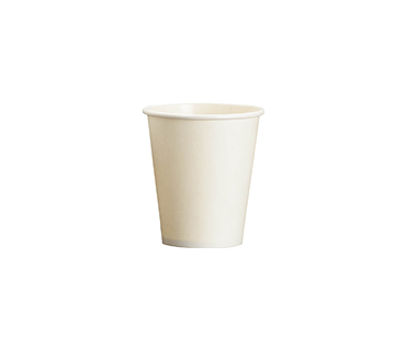 Paper Coffee Cup | Paper Coffee Hot Drink Cup 9oz|Paper Coffee Cup Manufacturer and Supplier - Day Young, Taiwan