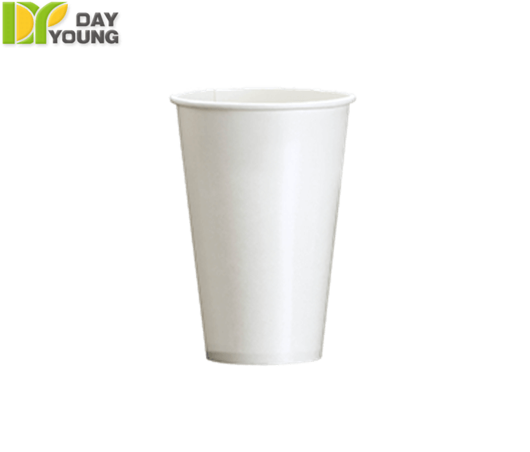 Paper Coffee Cup|Paper Coffee Hot Drink Cup 12oz|Paper Coffee Cup Manufacturer and Supplier - Day Young, Taiwan